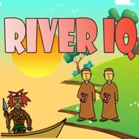 Codes for River IQ Hindi - IQ Test Hack