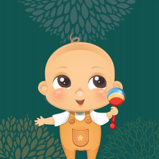 Future Baby Generator - Make my Baby