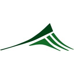 Highlands State Bank