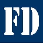 China Finance Education icon