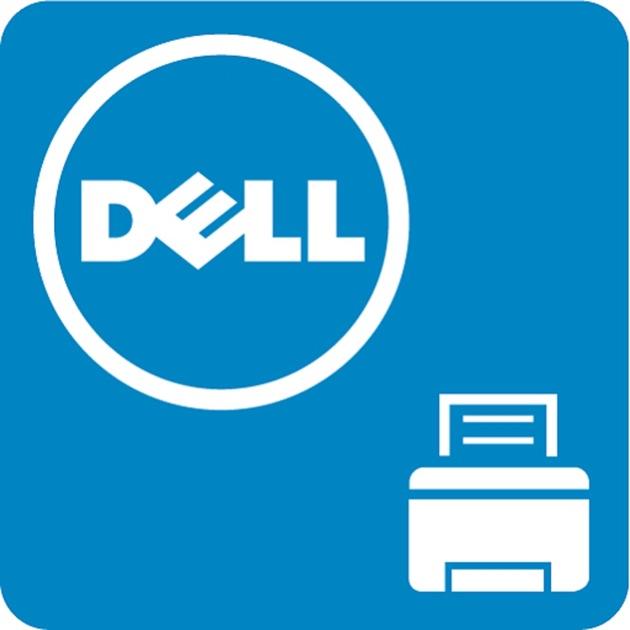 Dell Photo 944 Printer Driver