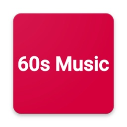60s Music FM Radio Stations