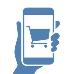 Shopper – Personal Concierge, Buy Gifts & Fashion