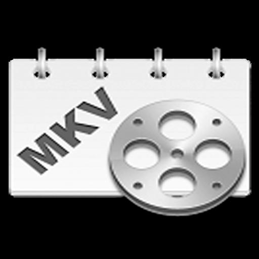 MKV Converter Pro