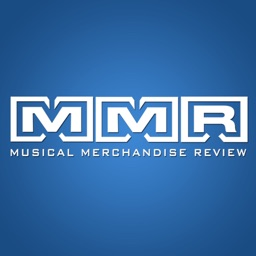 Musical Merchandise Review (MMR) HD