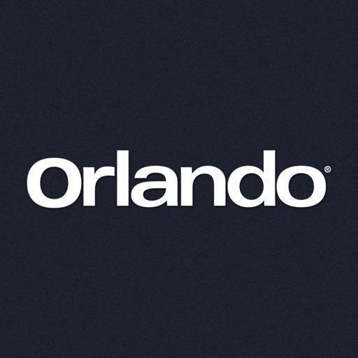Orlando Magazine