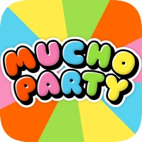 Codes for Mucho Party Hack