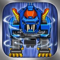 Codes for Assemble Super Robots - Machine Jigsaw Puzzle Game Hack