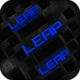 Leap Leap Leap!