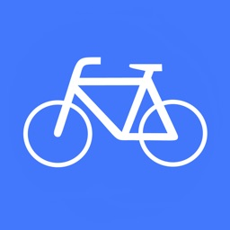 CycleMaps: Cycling Route Planner App