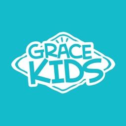 Grace Kids SoCal