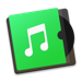 Simplify: control your favourite music players
