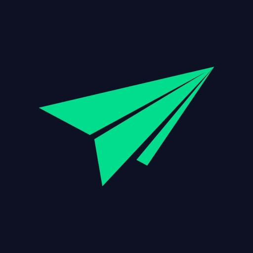 Invoice 2go — Professional Invoices and Estimates app logo