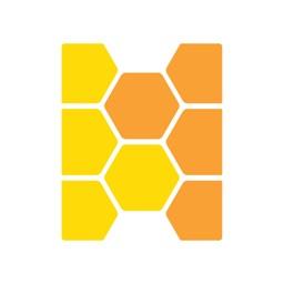 Honeycomb Jobs