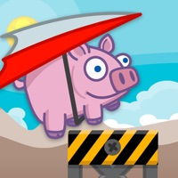 Codes for Tap The Pig 2: Pigs Glide Hack