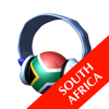 Radio South Africa HQ