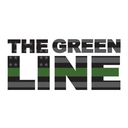 The Green Line Show