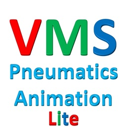 VMS - Pneumatics Animation Lite