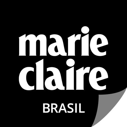 Baixar Marie Claire Brasil para iOS