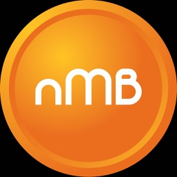 nMB Home Loan Assist