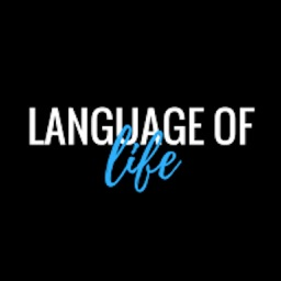 Language Of Life By KTSB