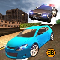 Codes for Furious Police Criminal chase - Police car driving Hack