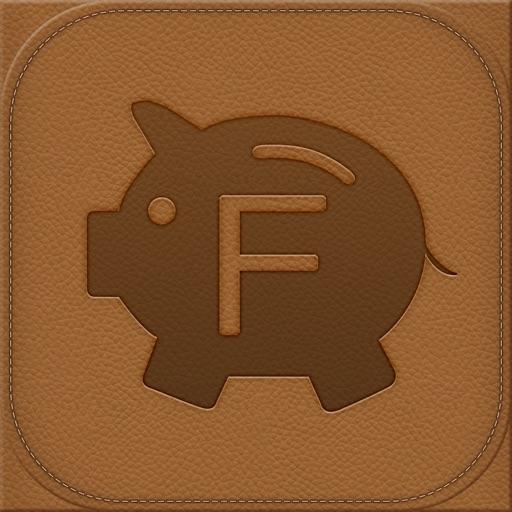 Money Monitor - Account, Budget & Bill Management