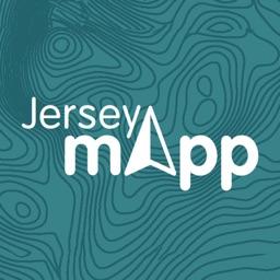 Jersey mApp