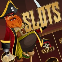 Codes for Rich Pirates - Slot Machine Game Hack