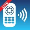 DirectVR Lite Remote for DirecTV Ranking