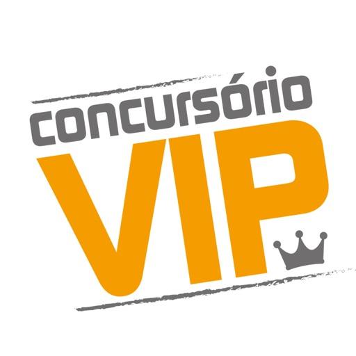Concursório VIP