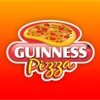 Guinness Pizza Reviews