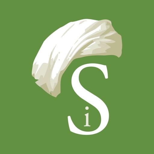 iSistani