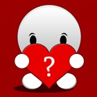FIND MY LOVE icon