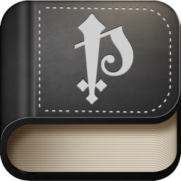 Spellbook for Pathfinder