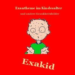 ExaKid