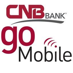 CNB Bank goMobile