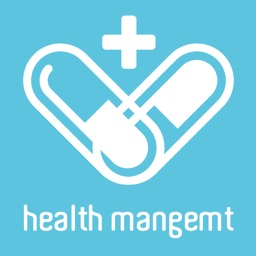 小露健康管理 Ver. 2