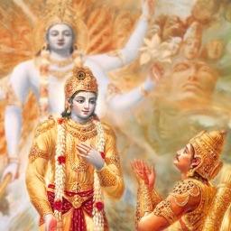 Mahabharata vol 2