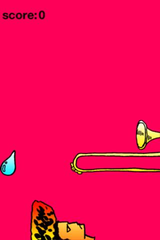 Regent Style vs Trombone screenshot 3