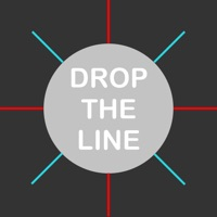 Codes for Drop the Line Hack