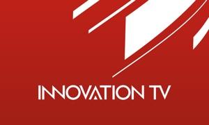 Innovation TV