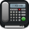 iFax – Send Fax & Receive Faxes Reviews