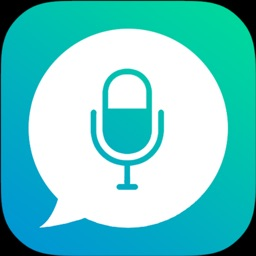 Speak & Translate - Pro Text and Voice Translator