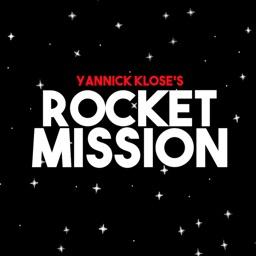 Rocket-Mission