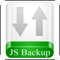 Thanks to the support of our users, JS Backup apps have achieved over 6 Million downloads