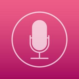 Voice Recorder PRO - Voice Memos
