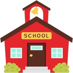 CA Schools