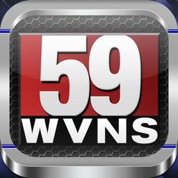 WVNS News 59 - WeAreWVProud