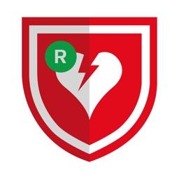 AED Registry